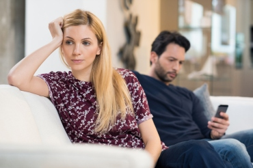 discernment counseling, considering divorce, having an affair
