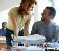 couples counseling, relationship counseling, affairs